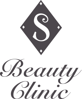 S Beauty Clinic